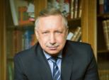 Александр Беглов продлил действие режима повышенной готовности в Петербурге до 30 апреля